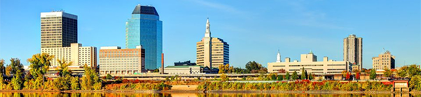 Springfield, Tennessee Depositions
