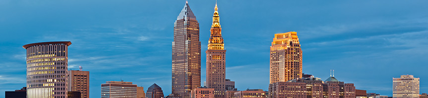 Cleveland, North Carolina Depositions