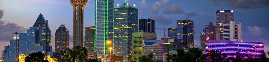Dallas, North Carolina Depositions