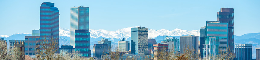 Denver, North Carolina Depositions