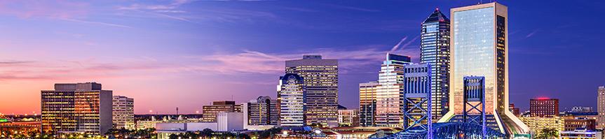 Jacksonville, North Carolina Depositions